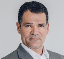 Marcelo Bonorino