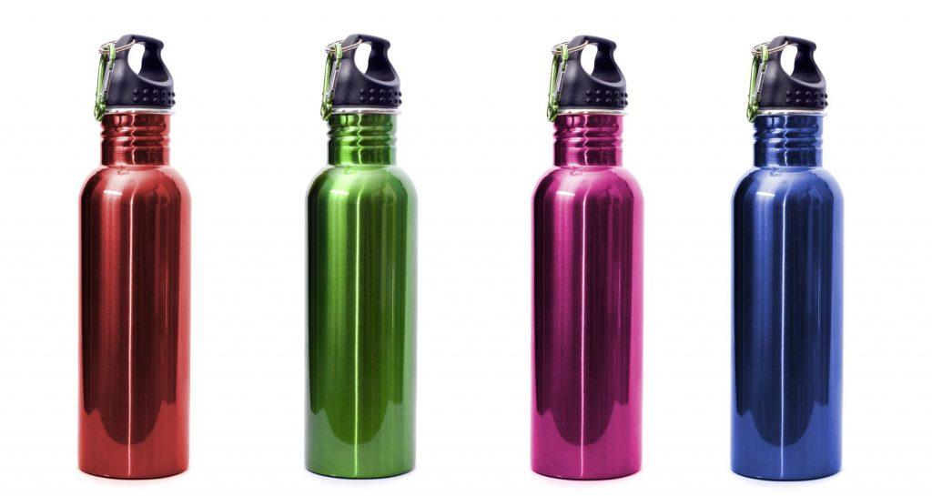metal-bottle