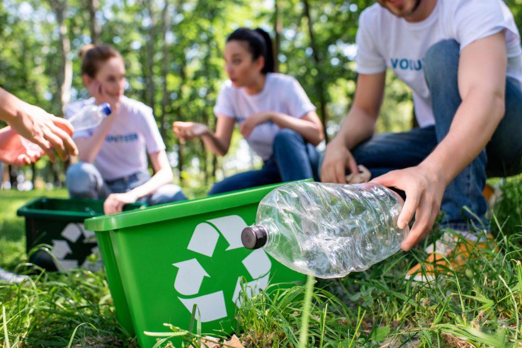 plastic-recycle