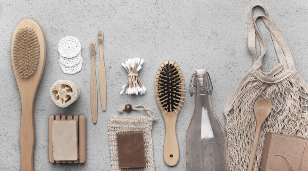 alternative-products-to-plastic