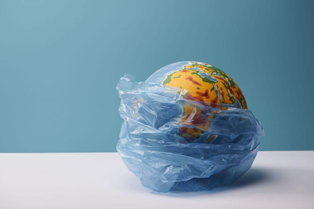 plastic-bag-ban-effectiveness
