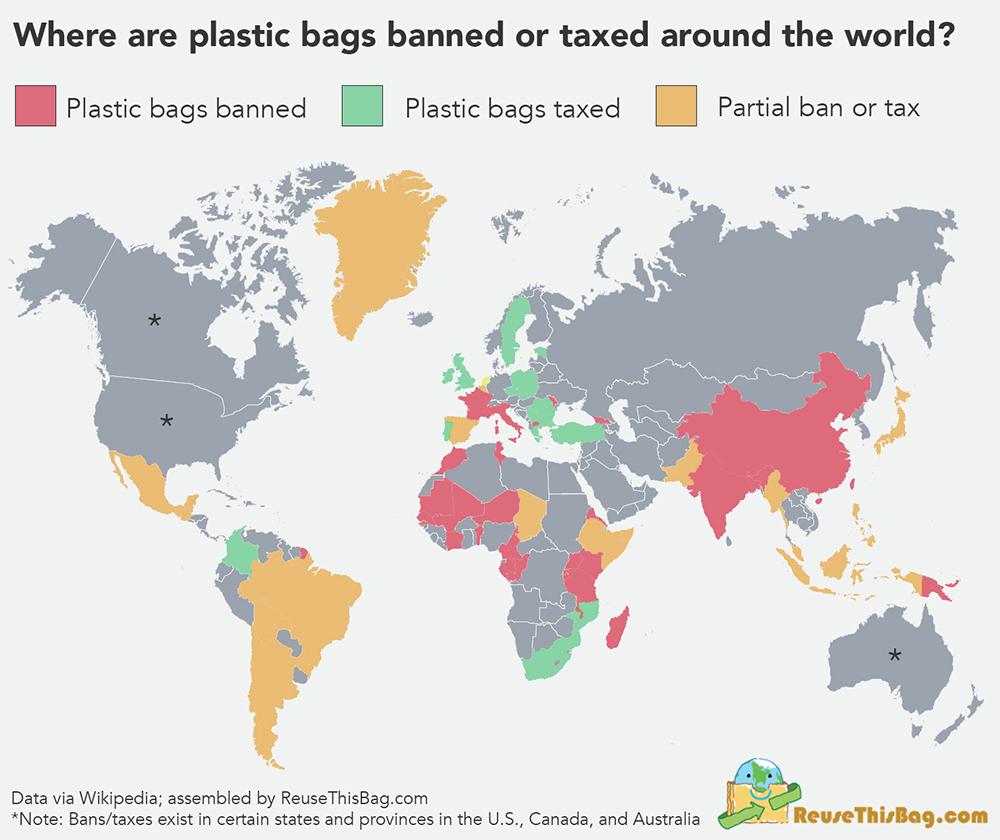 plastic-bag-ban-worldwide