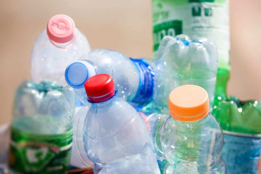 éviter-plastique