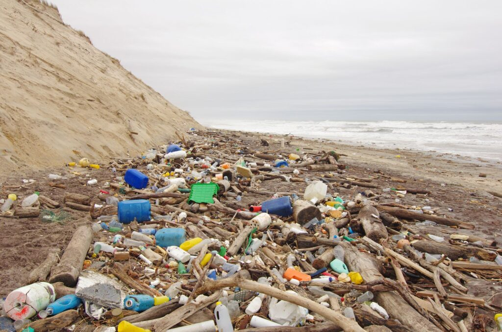 need-for-recycled-plastic