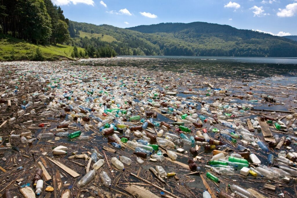 plastic-pollution-countries