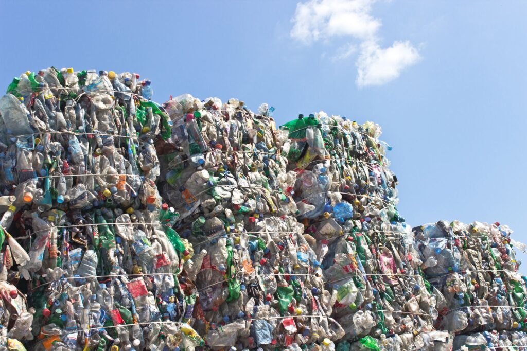 plastic-waste-management