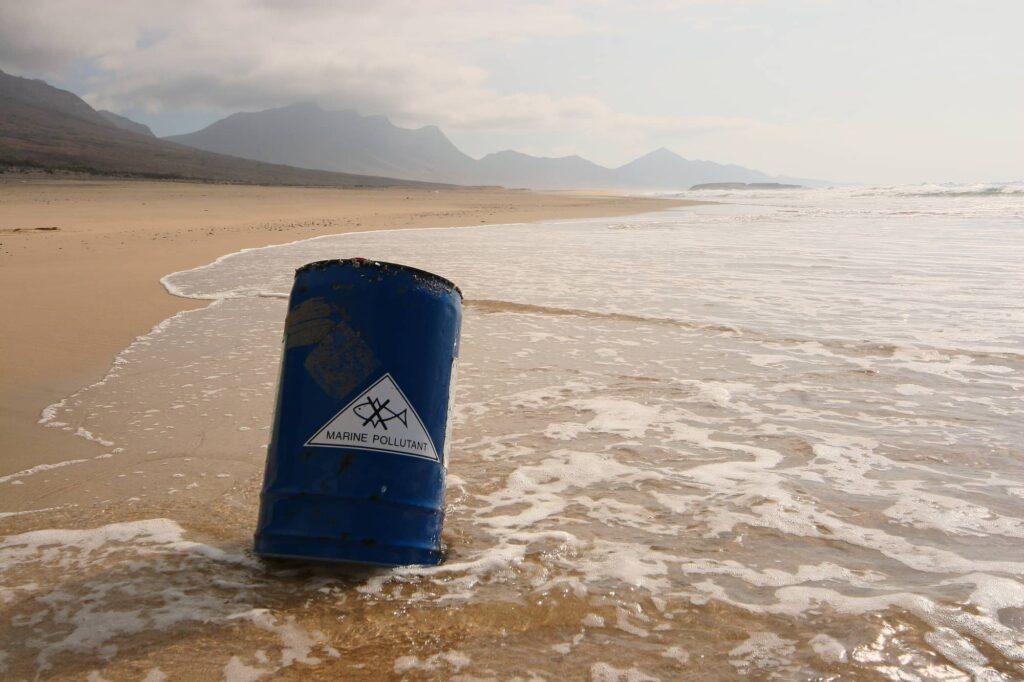 oil-marine-pollution