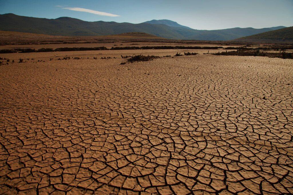 changement climatique-