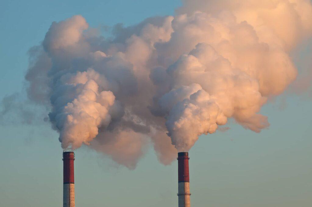 problèmes-environnementaux-air