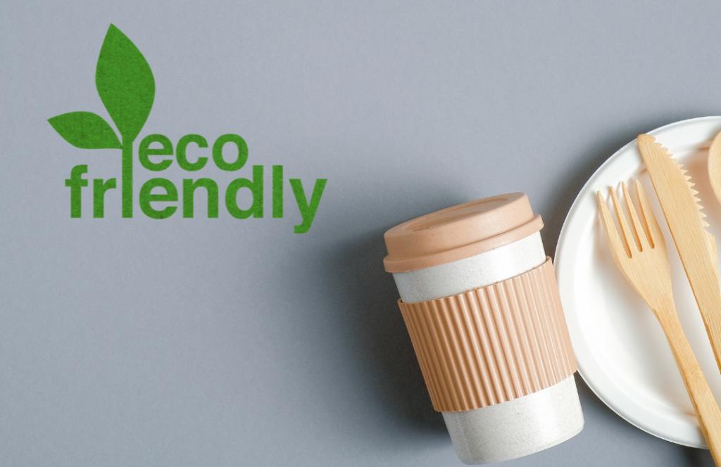 eco-friendly tumblers