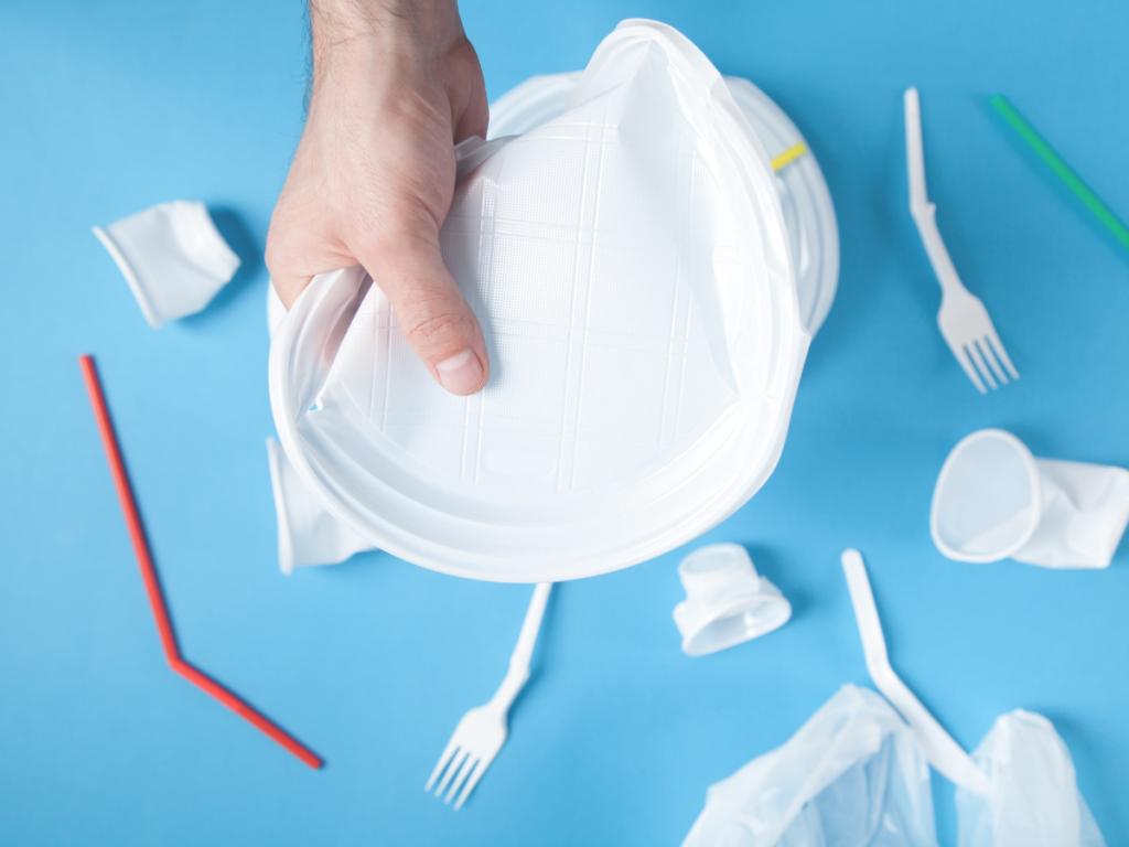 Disadvantages of bioplastics